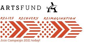 ArtsFund & Commerce Award Nearly $11M In Pandemic Relief To Washington Nonprofits