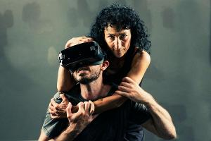 HYDRA By Double Water Sign Will Be Performed at Northcote Town Hall in July