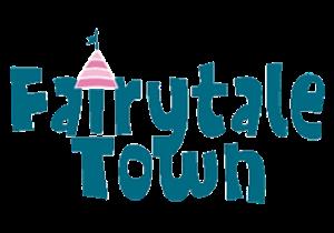 Fairytale Town Announces August 2020 Programs