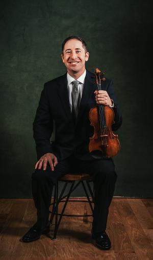 Artist Series Concerts Of Sarasota Announces New Director Of Artist Programs