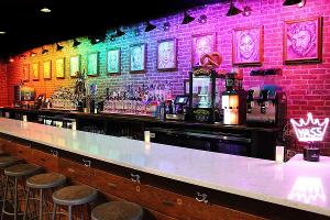 Westport Country Playhouse Presents LGBT Night Out At Troupe429 On June 29