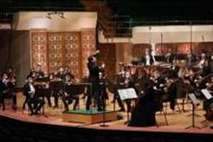 Celebrate The HK Phil's 2020/21 Season Finale With Popular Music By Joe Hisaishi, Bizet, Verdi, Berlioz, and Saint-Saëns