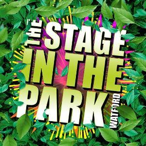 Watford's The Stage In The Park Announces Final Full Line Up And Guest Appearances