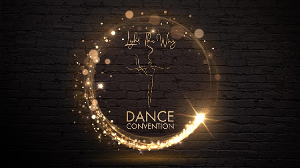 LIGHT THE WAY DANCE CONVENTION Will Be Performed at Sydney Coliseum Theatre in August