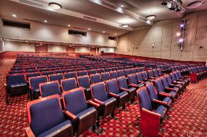 Plaza Theatricals, Nassau County's Only Professional Theatre, to Re-OpenFall 2021