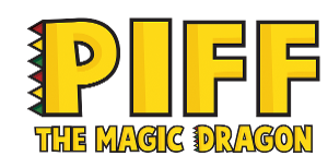 PIFF THE MAGIC DRAGON Offers Complimentary Tickets To First Responders And Frontline Workers Through July 31