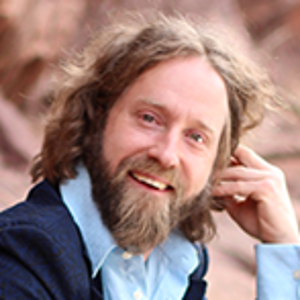 Josh Blue Adds 5th Show at Comedy Works South, July 8