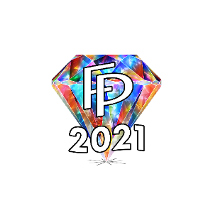 Forestburgh Playhouse Celebrates 75 Years With The Diamond Anniversary Revue