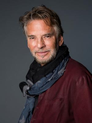 Kenny Loggins andHammer Of The Gods Added To Palace Concert Lineup