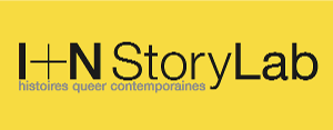 image+nation Culture Queer Launches I+N StoryLab Queer Scriptwriting Project
