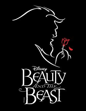 Moonlight Stage Productions' to Present BEAUTY AND THE BEAST