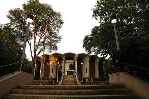 Shakespeare In The Park Bergen County Expands