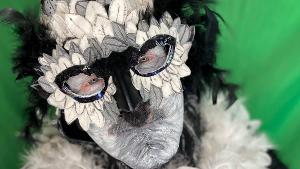 ARTHUR J. PEABODY Will Be Performed Digitally at The Toronto Fringe Festival