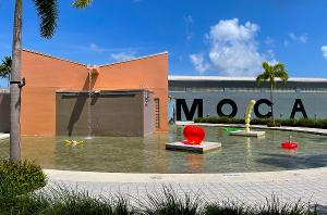 MOCA North Miami Presents WE'RE ALL IN THIS TOGETHER