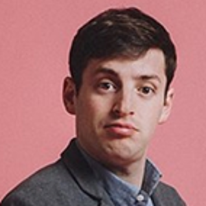 Alex Edelman Comes to Comedy Works South, July 29 - 31