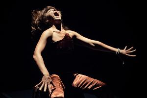 Peep Show Meets Escape Room In SPLIT From SF Dance Company FACT/SF