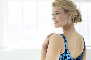 Opera Orlando to Present Summer Concert Series