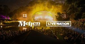 Live Nation Expands Operations In Western Australia Through Strategic Acquisition Of Mellen Events