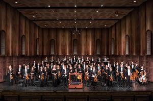 Santa Barbara Symphony Announces In-Person 2021/22 Season