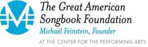 Arts Commission Grant Supports Songbook Foundation Initiatives