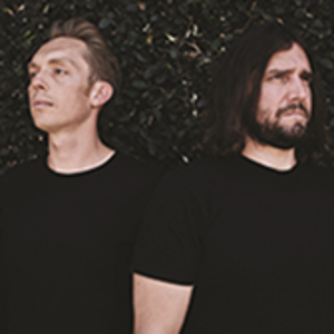 The Minimalists Come to Comedy Works South, September 22