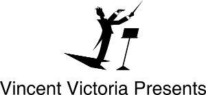 Vincent Victoria Announces its 2021-22 Season