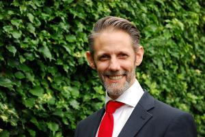 Calgary Philharmonic Announces Marc Stevens As New President and CEO