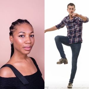 See Chicago Dance Announces Two Programs Expanding Opportunities for Dance Writers