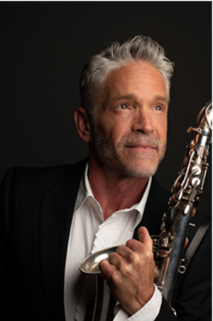DAVE KOZ AND FRIENDS: CHRISTMAS TOUR On Sale at Playhouse Square This Friday