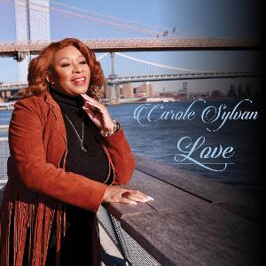 Soul/Blues Singer Carole Sylvan to Perform At The Triad Theater, August 11