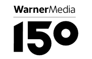 WarnerMedia OneFifty Acquires A LA CALLEto Premiere on HBO Max in September