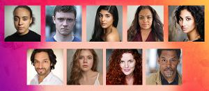 Full Casting Announced For Kiln Theatre's Nw Trilogy By Moira Buffini, Suhayla El-bushra And Roy Williams