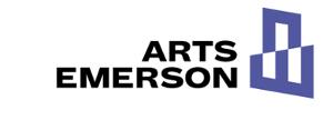 ArtsEmerson Announces Ronee Penoi as Director of Artistic Programming