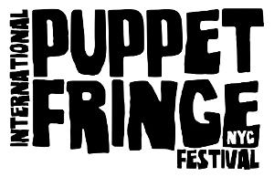 International Puppet Fringe Festival Awarded Jim Henson Foundation's 2021 Allelu Award