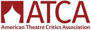 Douglas Williams Wins ATCA's Osborn New Play Award For SHIP
