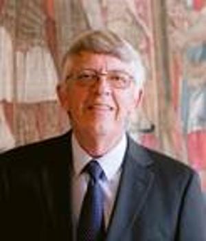San Francisco Opera's Chorus Director Of 35 Years, Ian Robertson, Will Retire At Close Of 2021