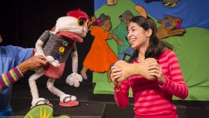 Honolulu Theatre For Youth Announces Fall 2021 Season