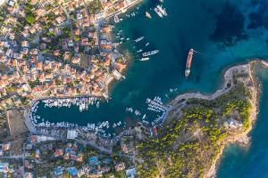 10th Aegean Film Festival Hosts LMGI Workshop On Location Filming