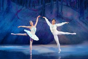 State Theatre New Jersey Adds Six Holiday Shows and Announces Christmas In July Sale