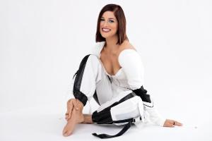Cassadee Pope Premieres Fiery Music Video For Latest Single 'Say It First'