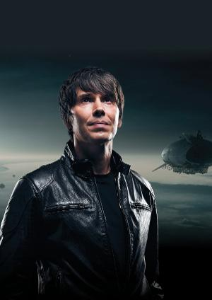 Brian Cox Brings HORIZONS – A 21st CENTURY SPACE ODYSSEY to Australia in 2022