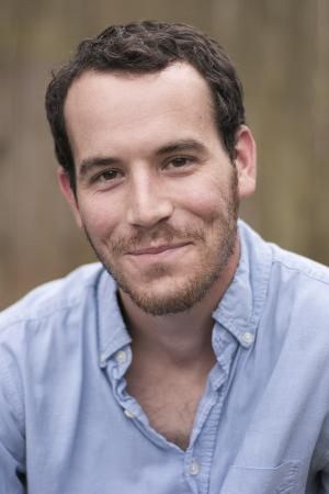 The Hermitage Artist Retreat Welcomes James R. Monaghan As Programs Manager
