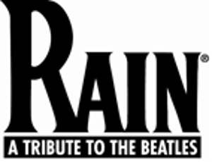 RAIN - A TRIBUTE TO THE BEATLES Returns To Rochester
