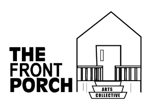 The Huntington and The Front Porch Announce New Partnership