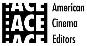 American Cinema Editors to Present the 72nd Annual Ace Eddie Awards