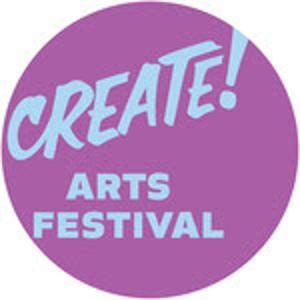 Eastside Arts Society Launches New Annual Event: CREATE! Arts Festival