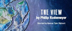 Columbia School Of The Arts Presents THE VIEW