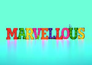 New Vic Theatre Postpones Production Of MARVELLOUS to Spring 2022