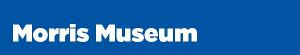 PUBLQuartet to Perform At The Morris Museum in August
