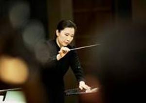 San Francisco Opera Opens 99th Season with Giacomo Puccini's TOSCA